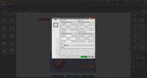 Mailstyler Newsletter Creator - Blok tarzı