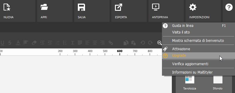 aggiornamento-new-01