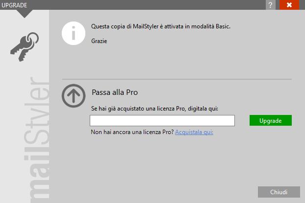 aggiornamento-new-02