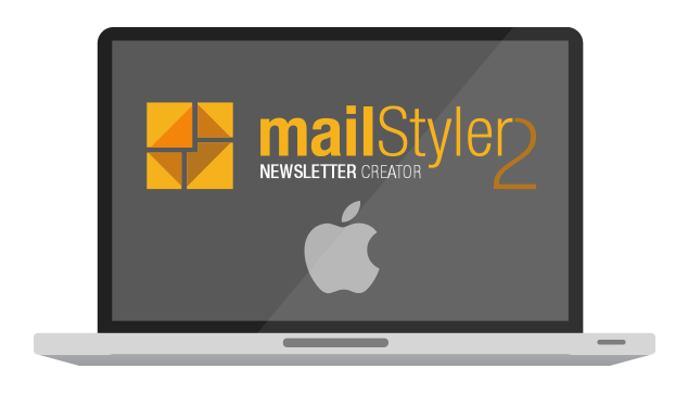 template builder on mac how to use mailstyler 2 with macos