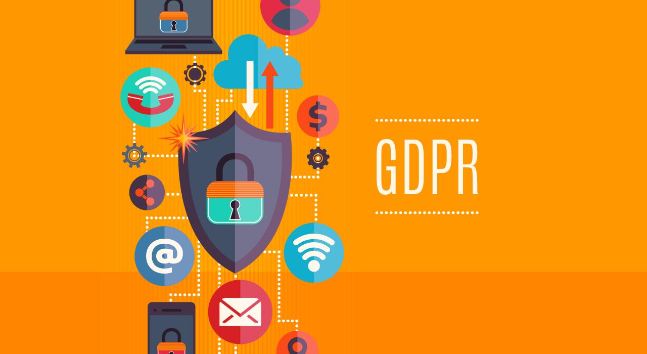 Politique de confidentialité - Règlement UE 2016/79 RGPD